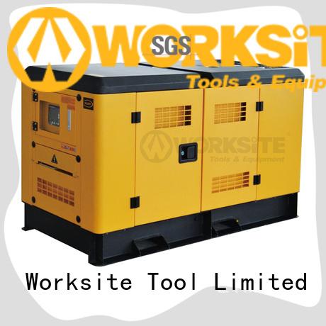 custom home generators for sale