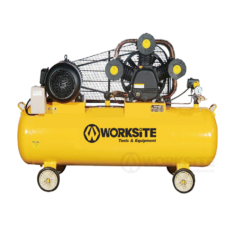 Cheap Industrial Air Compressor Optional Power 2/3/4/5/10HP ACP138