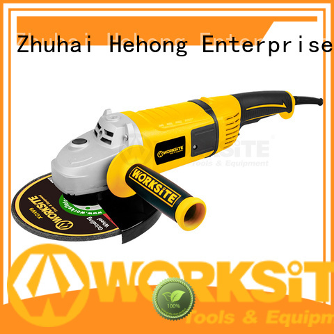 ROHS certified best angle grinder manufacturer for sale