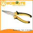 WORKSITE ratchet tool for wholesale