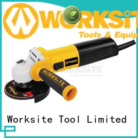 WORKSITE Electric Blower 110V manufacturer for sale