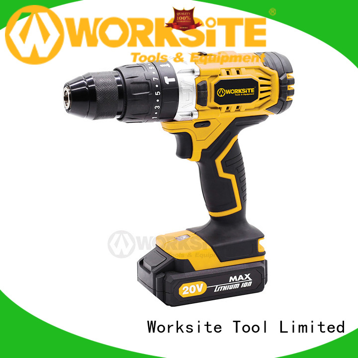 professional Electric Blower 110V manufacturer for wholesale
