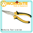WORKSITE professional diy tools manufacturer for importers