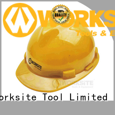 WORKSITE ROHS certified safety goggles factory for sale
