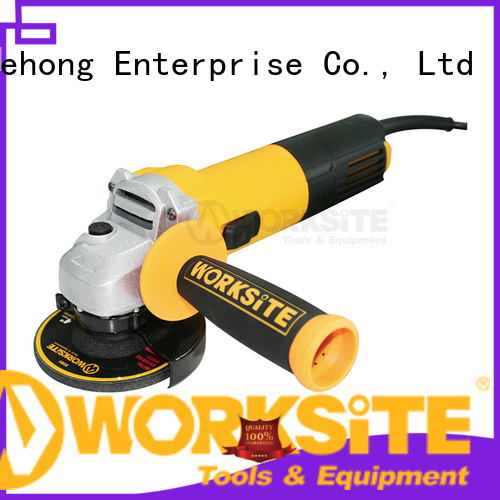 well known grinder power tool factory for sale
