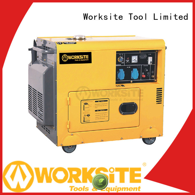 new propane powered generator supplier for importers