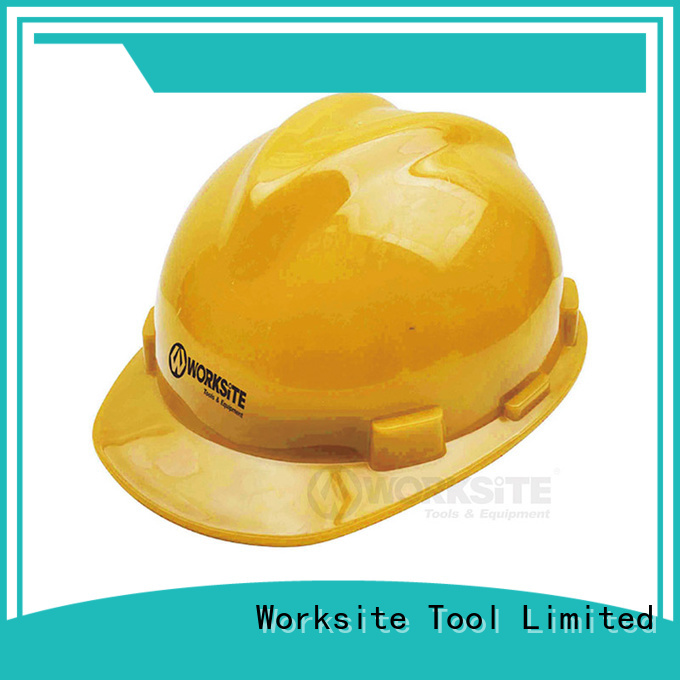 WORKSITE professional cool safety glasses supplier for sale