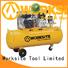 WORKSITE hydrovane compressor manufacturer for sale