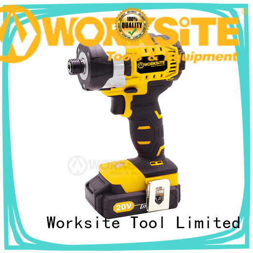 custom impact driver kit manufacturer for wholesale