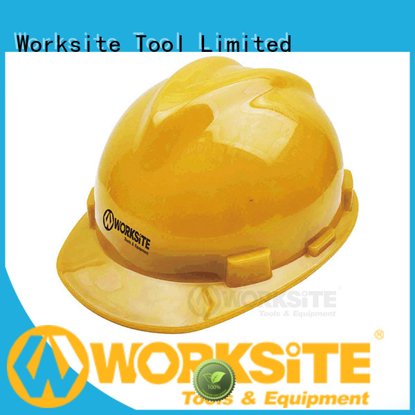 WORKSITE ROHS certified safety glasses supplier for wholesale