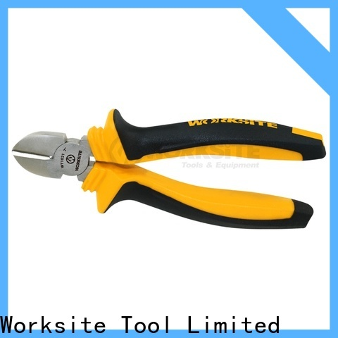 WORKSITE ROHS certified strong hand tools for wholesale