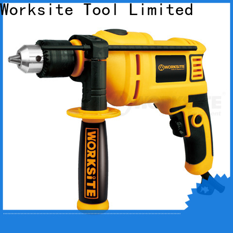 standard best 18v cordless drill supplier for distribution