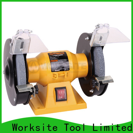 WORKSITE latest bench tools supplier for carpenter