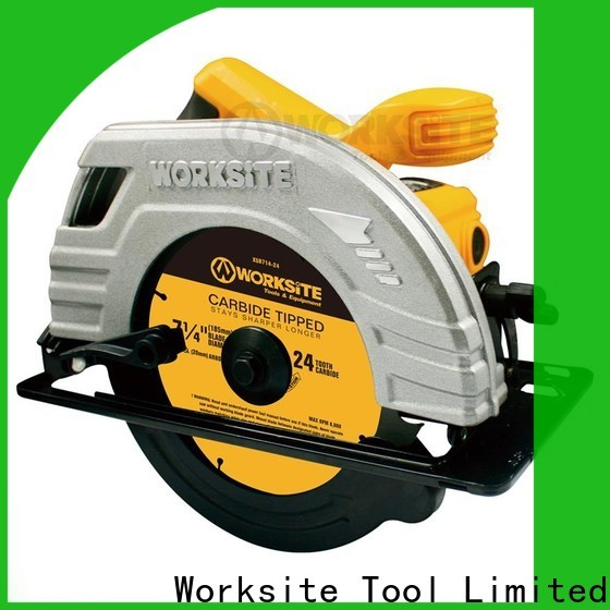 WORKSITE bench grinder supplier for wholesale