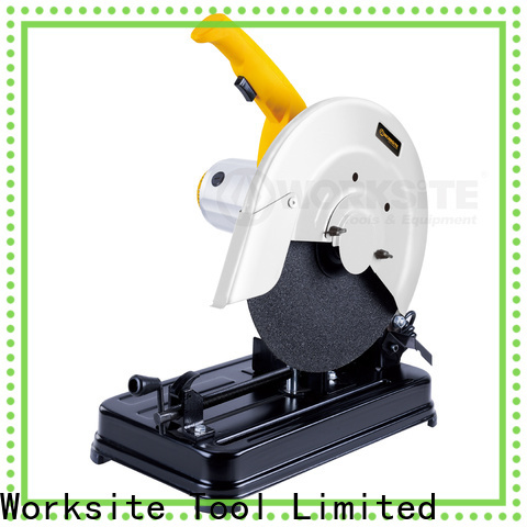 innovative dual bevel miter saw manufacturer for wholesale