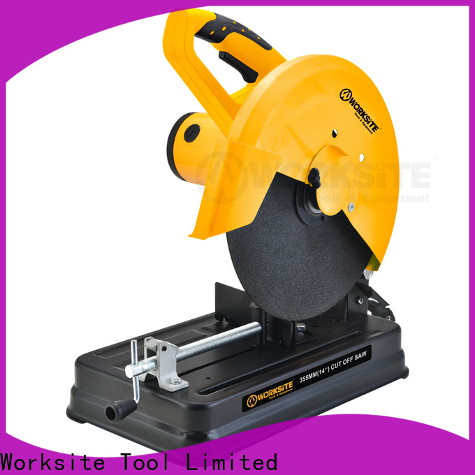 custom bench grinder provider for carpenter
