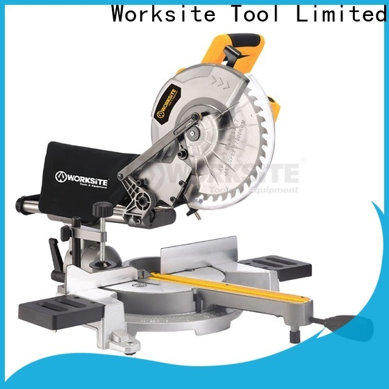 WORKSITE bench tools manufacturer for workspace