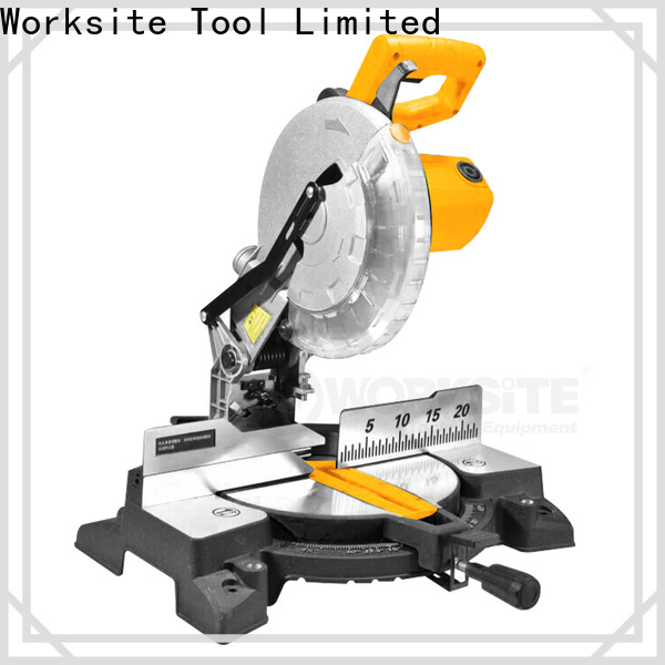 innovative bench tools manufacturer for retailing