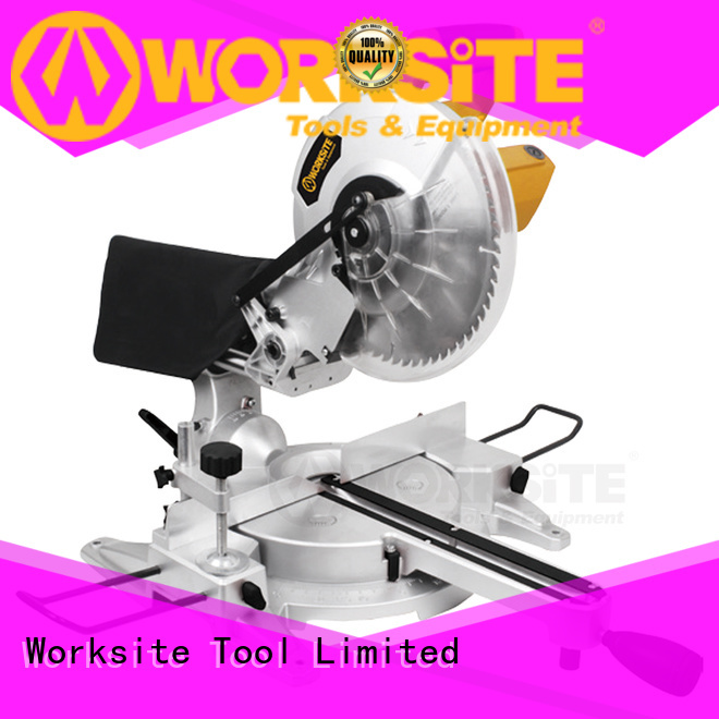 latest cut off saw supplier for workspace