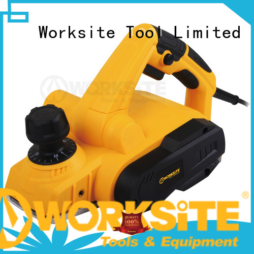 WORKSITE innovative carpentry power tools supplier for sale