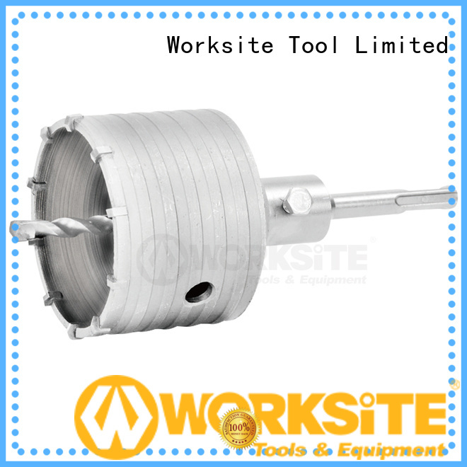 WORKSITE power tool accessories supplier for sale