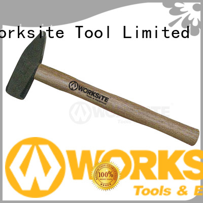 WORKSITE professional hand tool safety supplier for sale