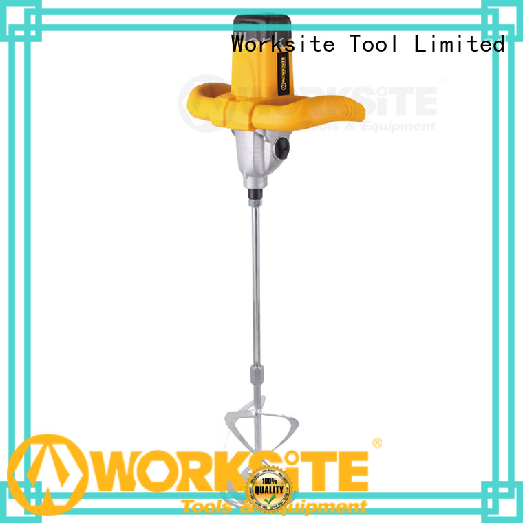 high quality 4 stroke brush cutter manufacturer for worker