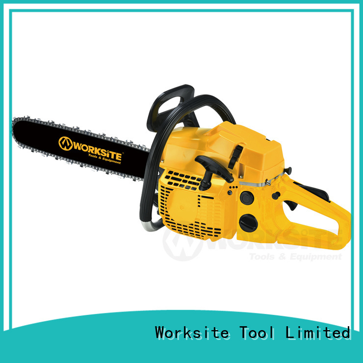 WORKSITE garden tools supplier for worker