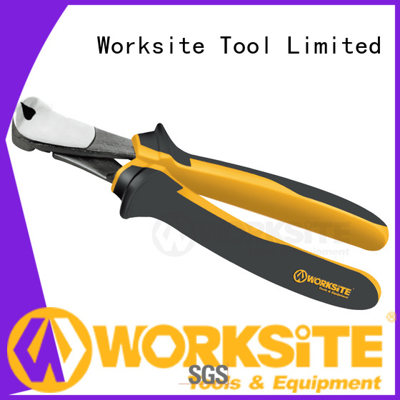 WORKSITE custom hand tool safety factory for sale