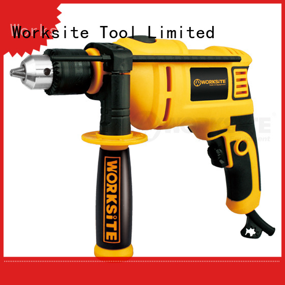 well known cordless power drill supplier for distribution