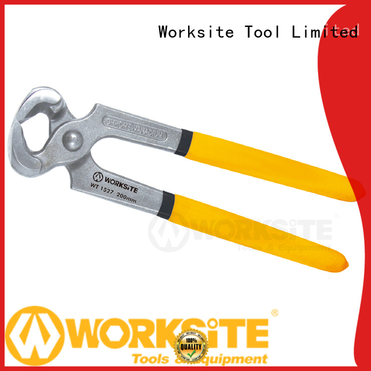 WORKSITE screwdriver tool factory for wholesale