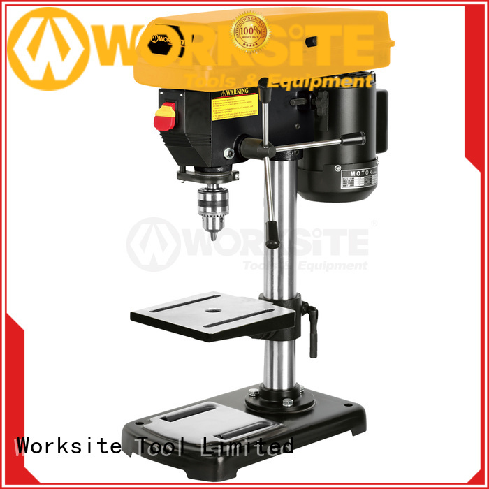 latest bench tools provider for wholesale