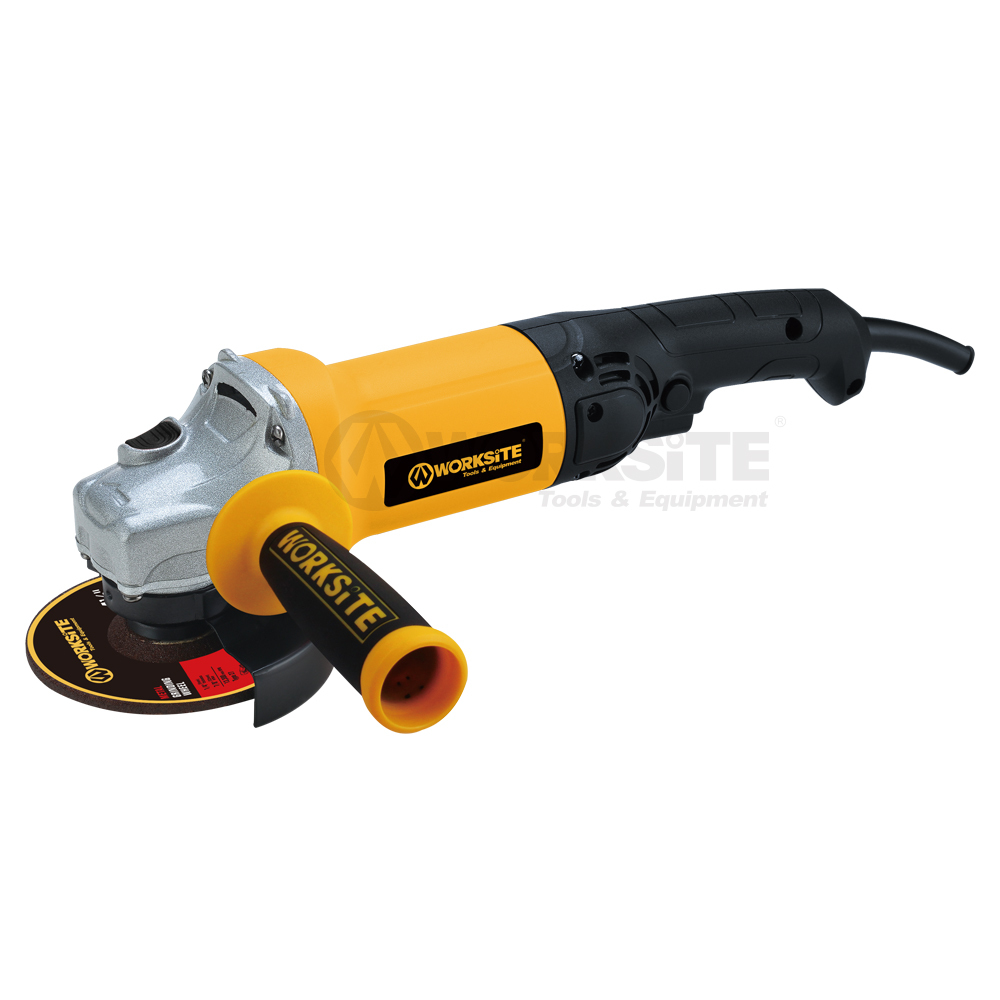 100/115mm Angle Grinder,AG587,750W,220-230V,50/60Hz,Professional level