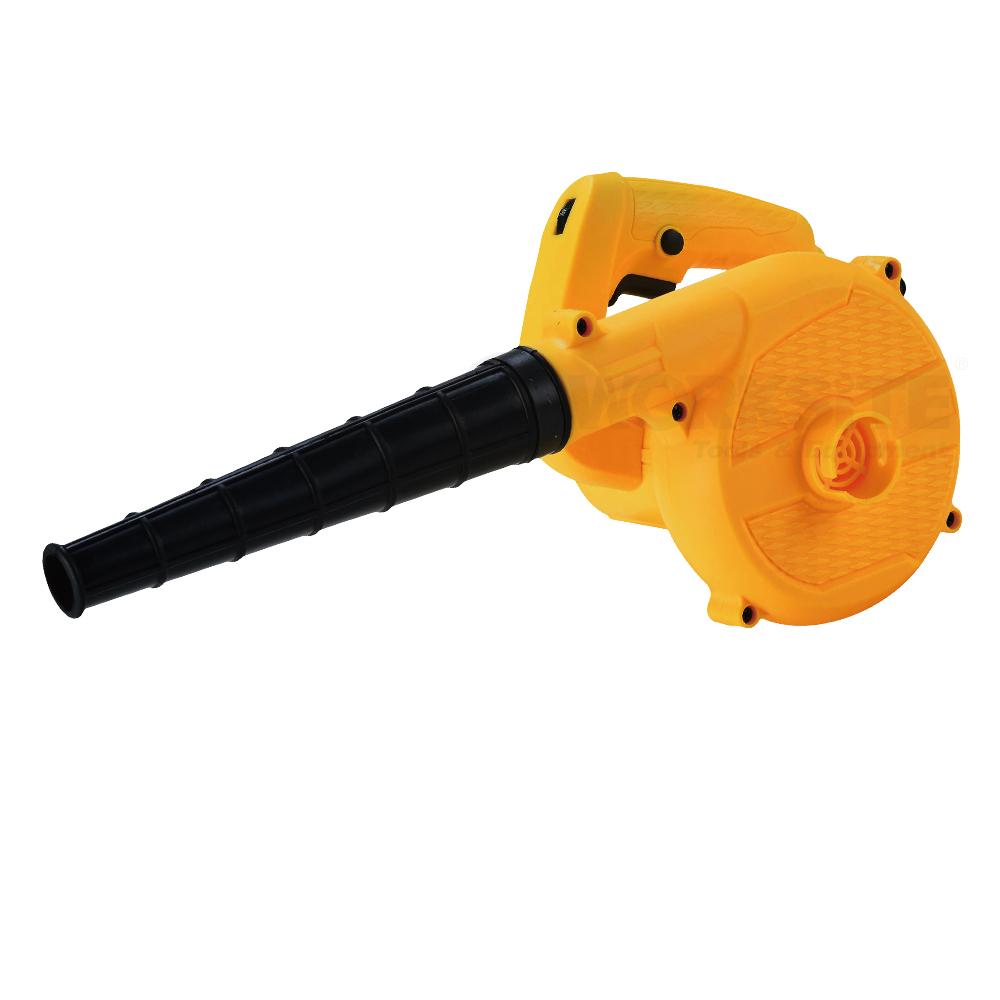 Portable Electric Dust Blower,EBR129,600W,Adjustable speed,Dual function,Medium Pressure