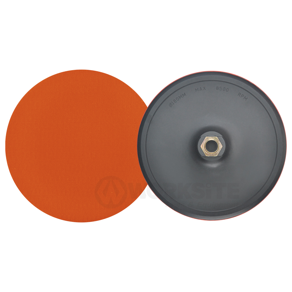 Polishing Pad, WPP180
