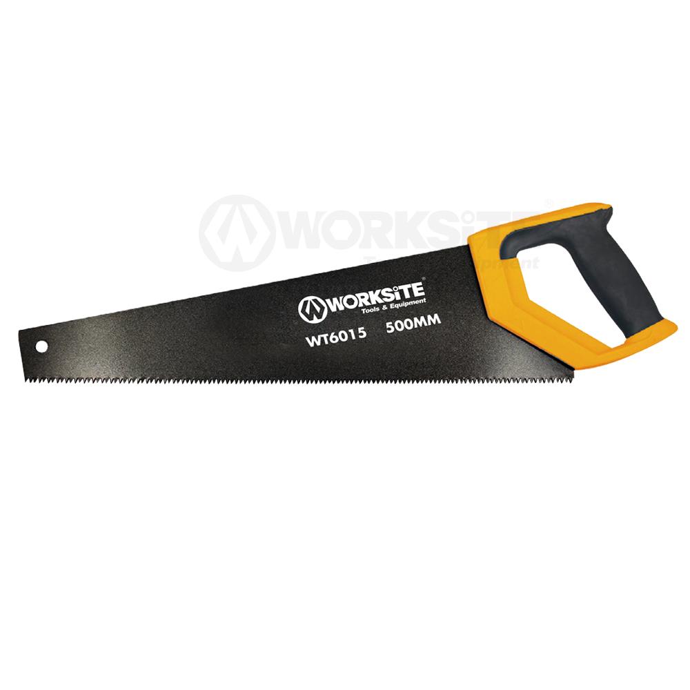 Hand Saw, WT6012/WT6013/WT6014/WT6015/WT6016,350mm/400mm/450mm/500mm/550mm