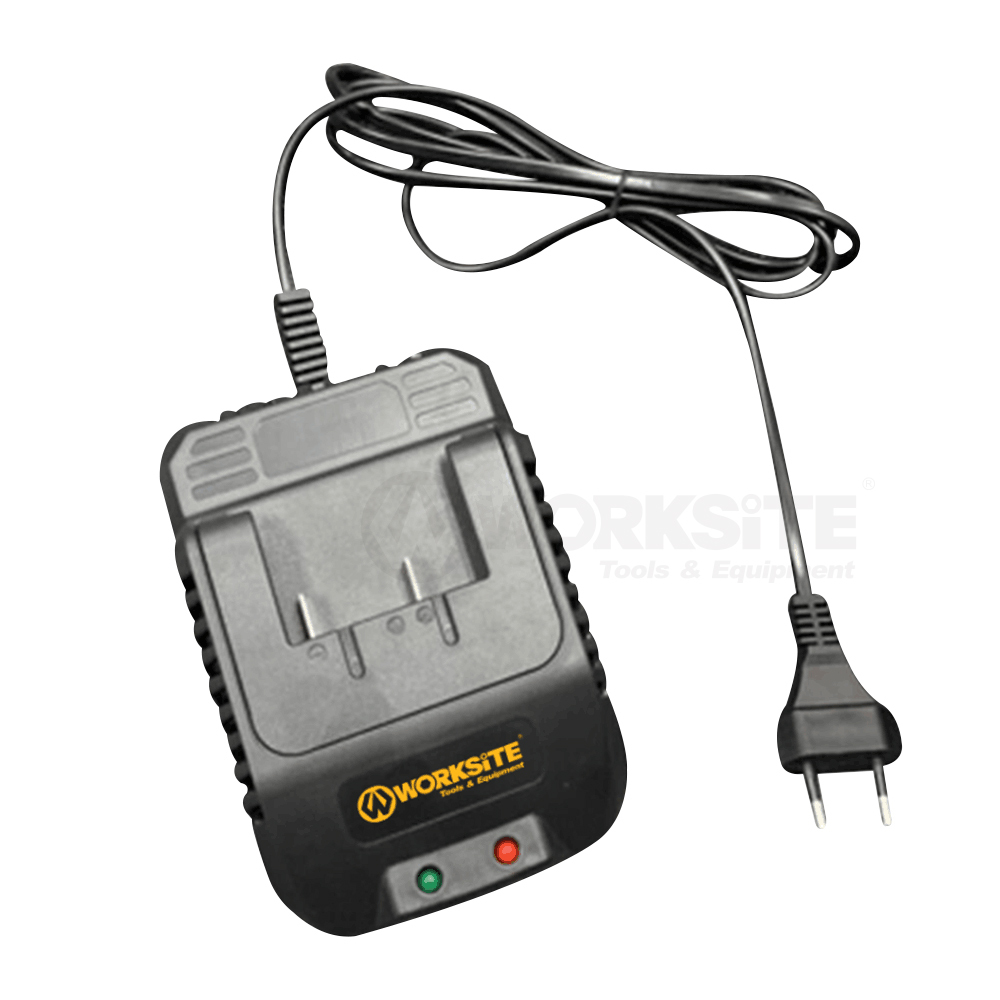 2.0AH/4.0AH Fastbattery Charger