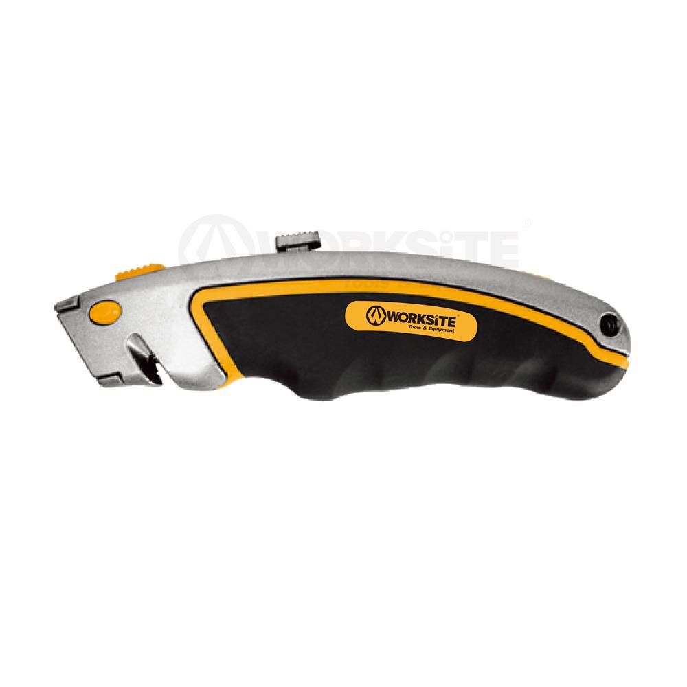 Utility Knife, WT6070