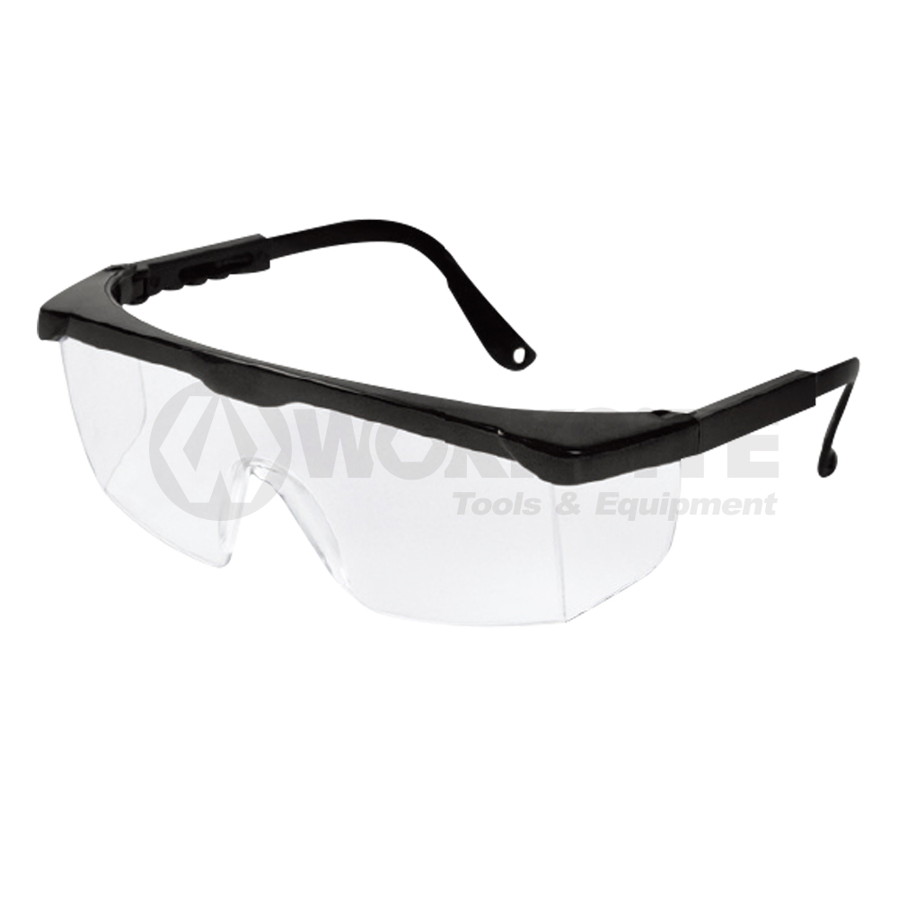 Safety Goggles, WT8208