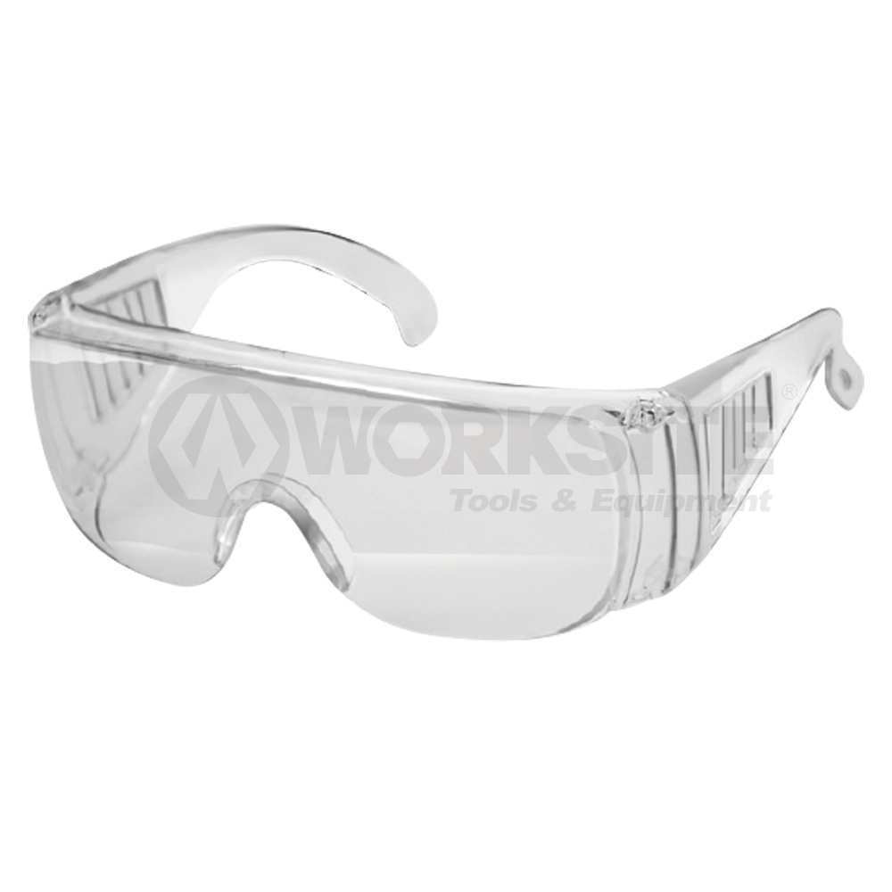 Safety Goggles, WT9337