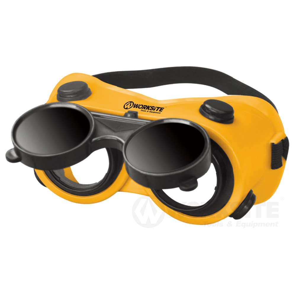 Safety Goggles, WT9339