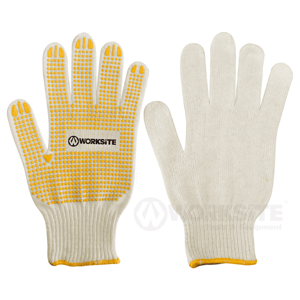 Safety Work Gloves, WT9500B