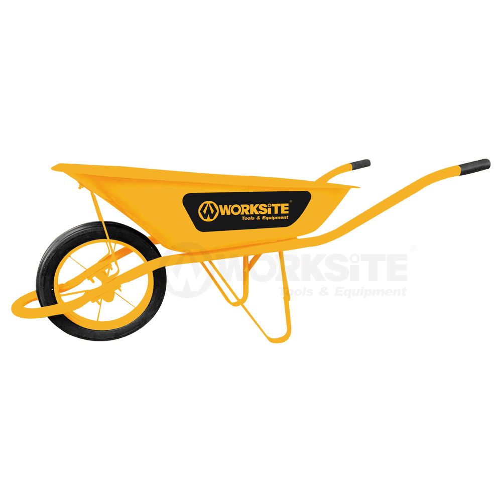 Wheel Barrow, HT915807/915907, Load 150/220KG