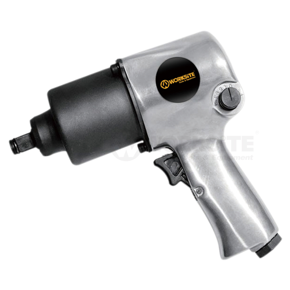 Air Impact Wrench, PNT103, 13MM Capacity Bolt