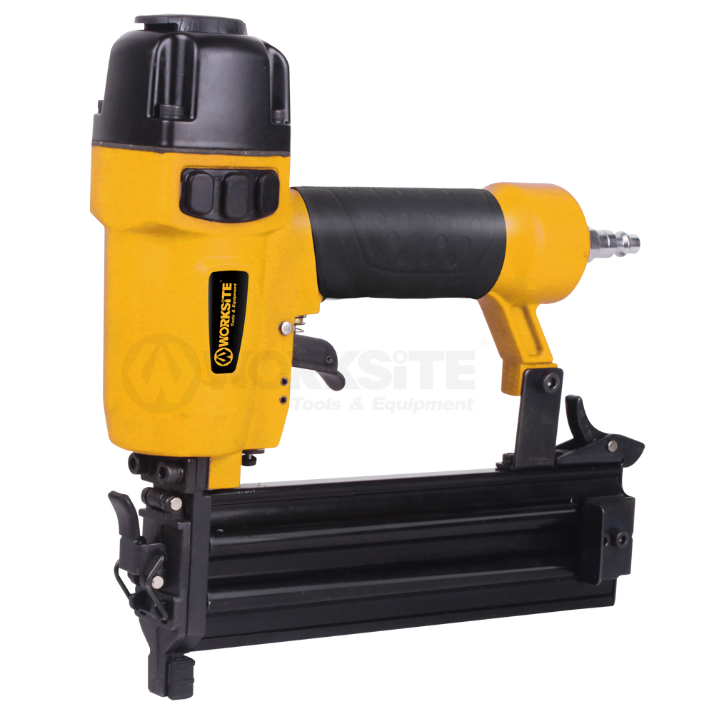 50mm Brad Nailer, PNT387, 70-110PSI