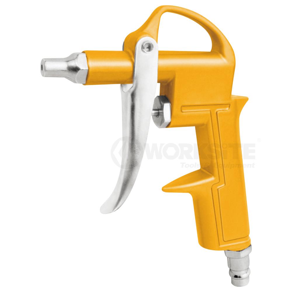 Air Blow Gun, PBG016