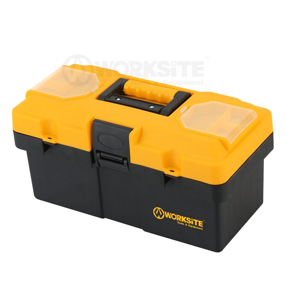Plastic Tool Box, WT8076