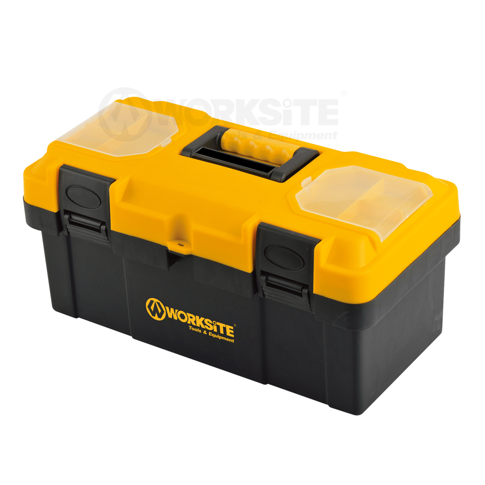 Plastic Tool Box, WT8078