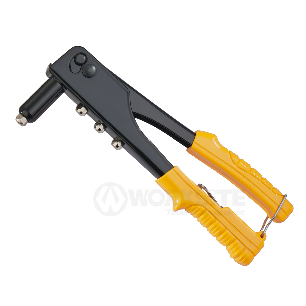 Hand Riveter, WT9029B