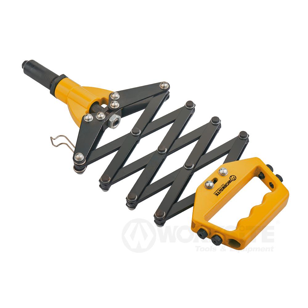 Folding Hand Riveter, WT9033